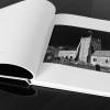 My Home Town by Alex Wolfe-Warman