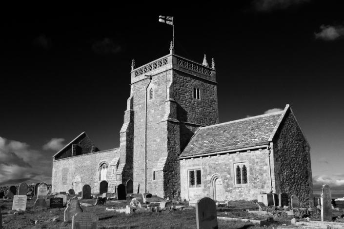 Image 12 Uphill Church