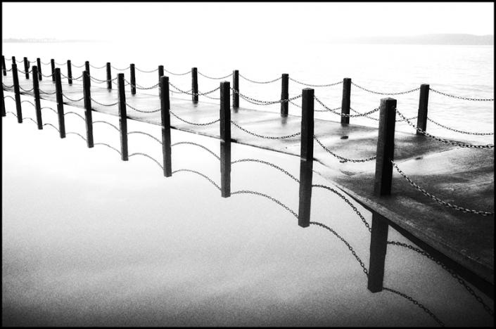 Image 14 Causeway Marine Lake