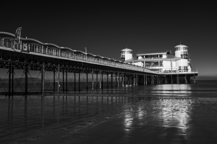 Image 20 New Grand Pier