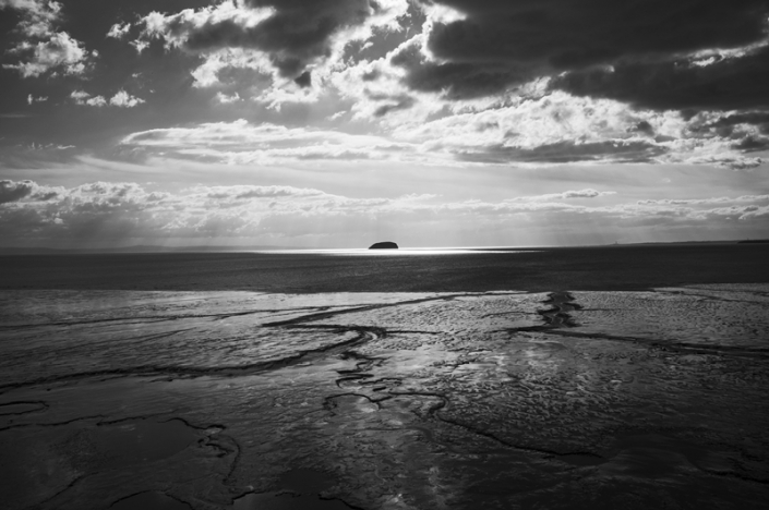 Image 3 Storm over Steep Holm