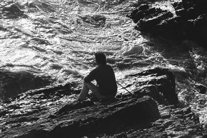 Image 37 Fisherman Sand Point