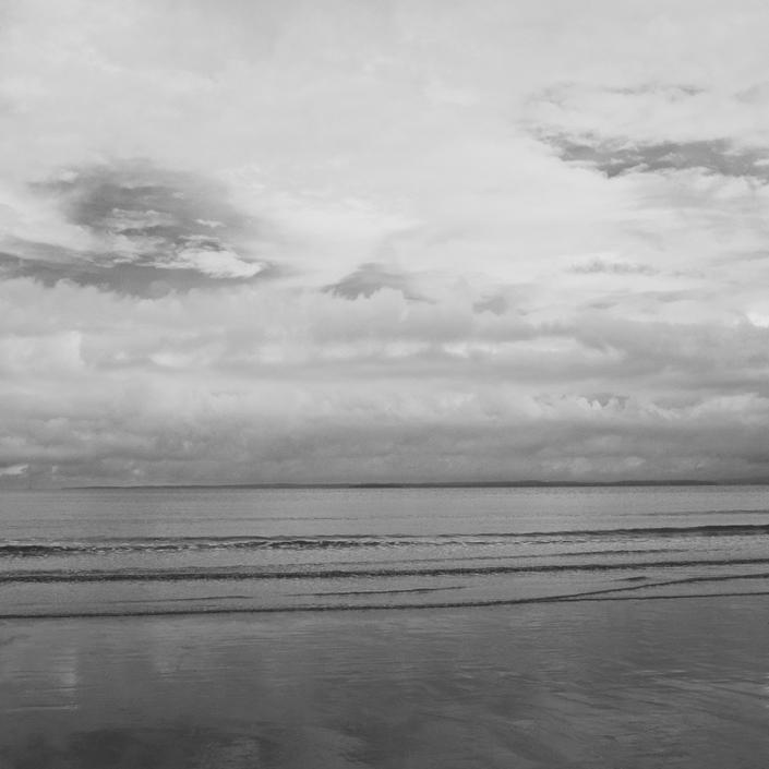 Image 47 Calm Weston Bay