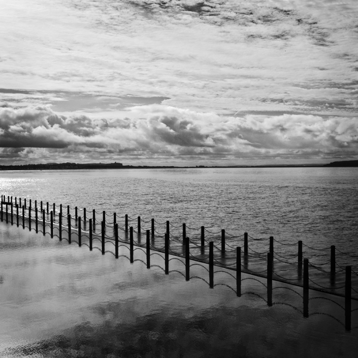 Image 65 Weston Bay from Marine Lake