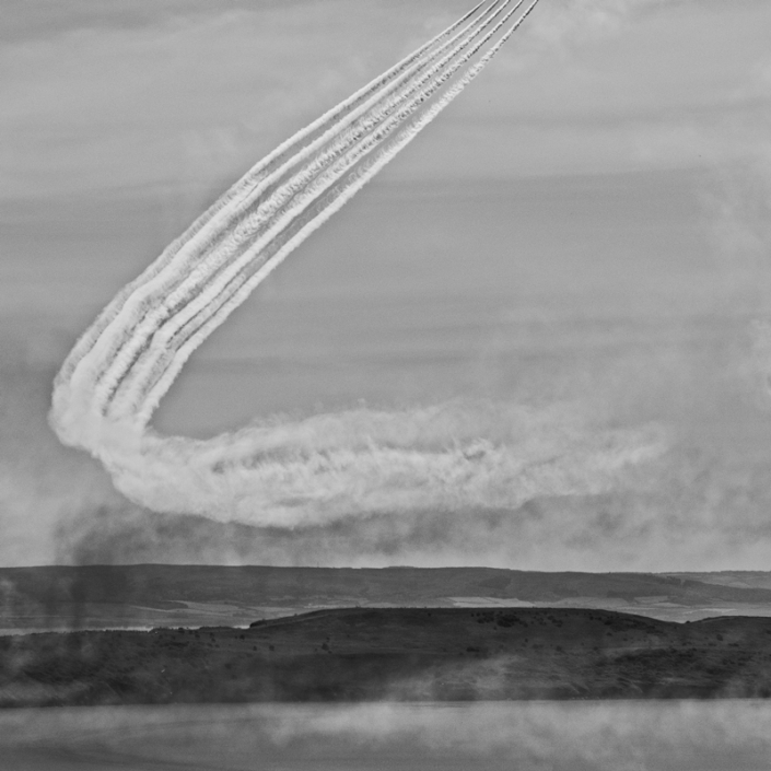 Image 73 Red Arrows Trail