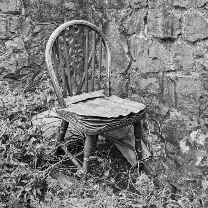 Image 76 Chair Bristol Road Lower