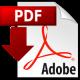 Download the Print Price List (PDF)