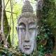 Hartridge Buddhist Monastery