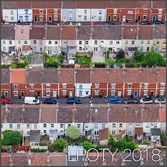 LOPTY 2018
